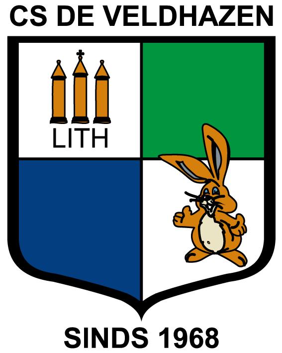 CS De Veldhazen | Lith